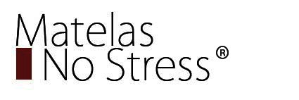Matelas No Stress ®